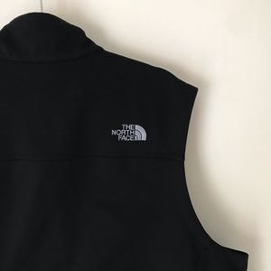 The North Face Men's XXL Vest